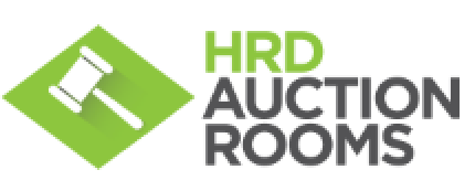 HRD Auction Rooms