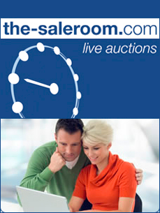 Hrd auction rooms sign up for mailings for How to bid at a live auction